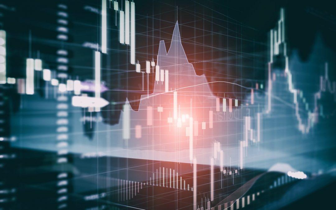 Ein Wahlsieg für Small Cap Aktien?