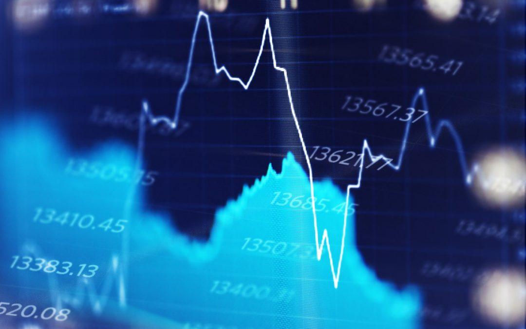 Neue Markthöchststände: Steht ein Rückgang der Aktienkurse unmittelbar bevor?