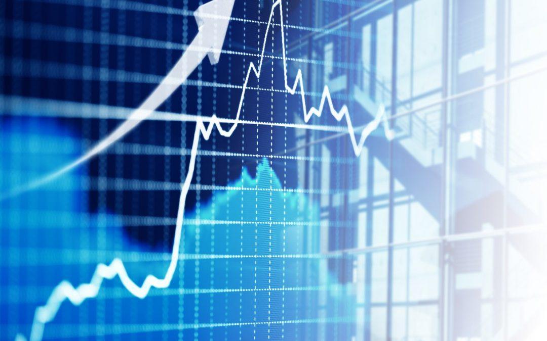 Die Profitabilitätsprämie:  Ein historischer Überblick