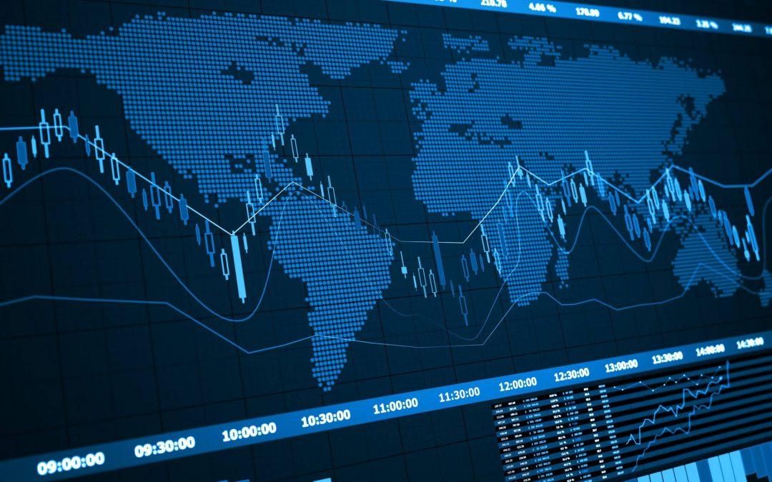Neue Markthöchststände und positive erwartete Renditen