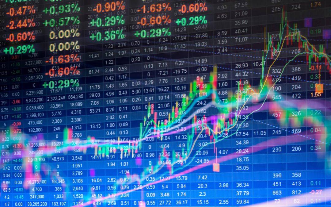 Steigende Zinsen – fallende Aktien?
