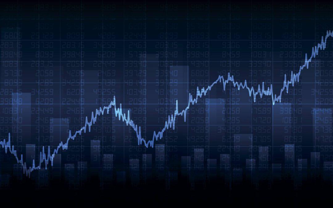 Ein langfristiger Blick auf kurzfristige Volatilität