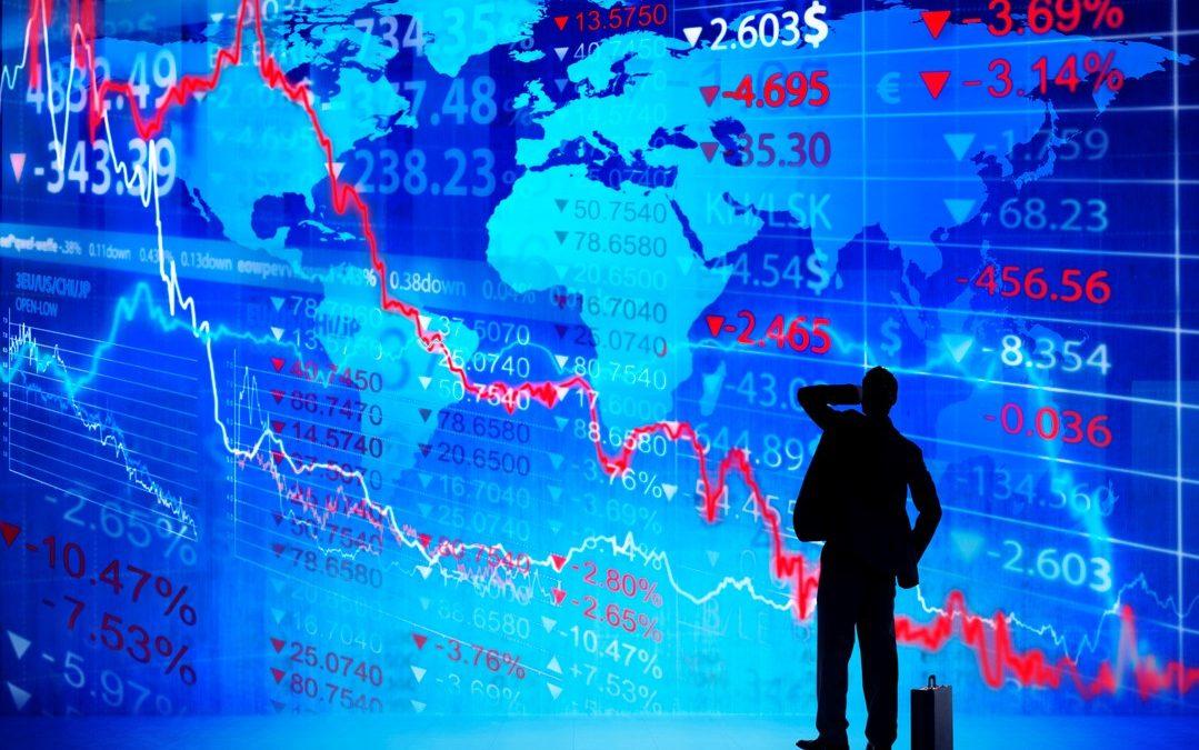 Finanzkrise: Die Lehren für die nächste Krise