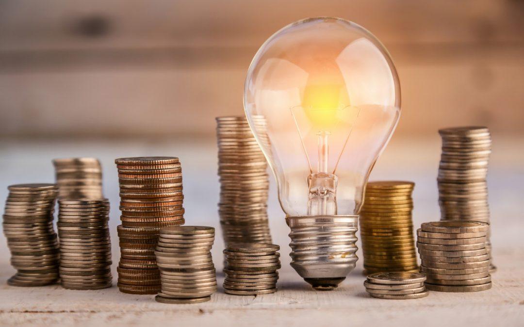 Geldanlage: Die Kosten verstehen