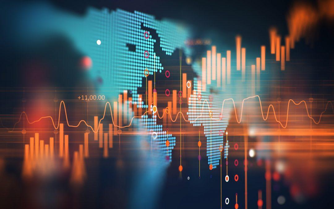 Aktienmarkt: Der ungewöhnliche Durchschnitt