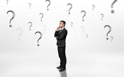 Geldanlage: Wichtige Fragen für den langfristigen Anleger