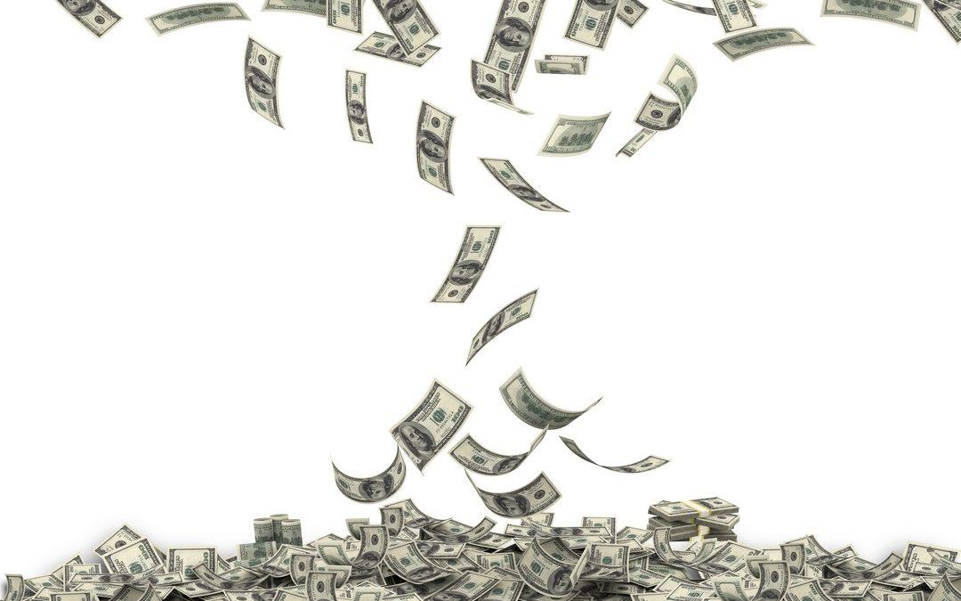 Währungsrisiko, absichern oder nicht?
