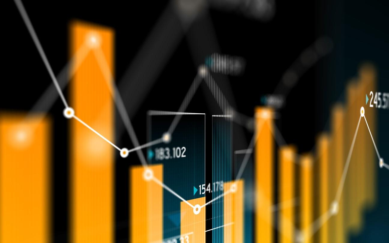 Der Preis bestimmt das Ergebnis: Der Zusammenhang zwischen Preis und erwarteten Renditen